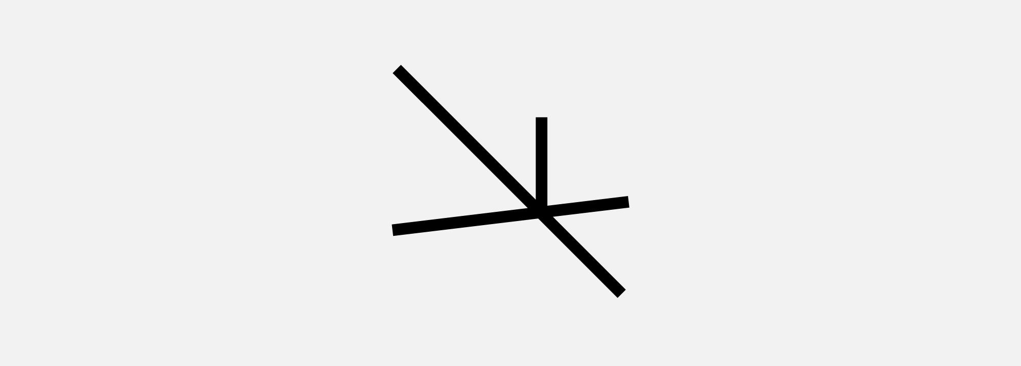 logo_sky_3